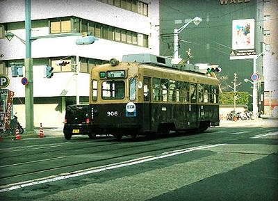 IMG_1517-h3.jpg