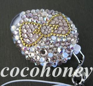 o-decogoods-231-2.jpg
