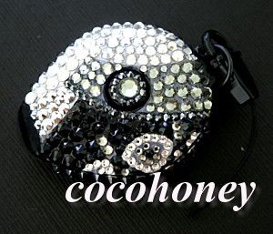 o-decogoods-232-3.jpg