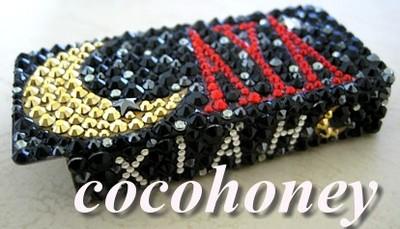 o-decogoods-238-1.jpg