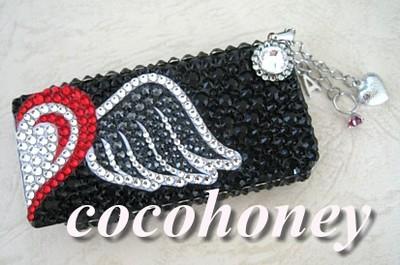 o-decogoods-239-3.jpg