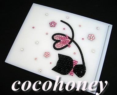 o-decogoods-240-6.jpg