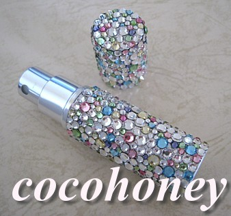 o-decogoods-243-6.jpg