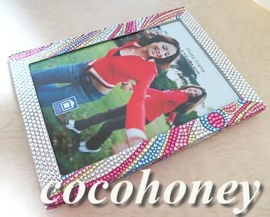 o-decogoods-248-1.jpg