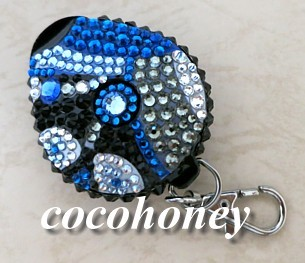 o-decogoods-261-5.jpg
