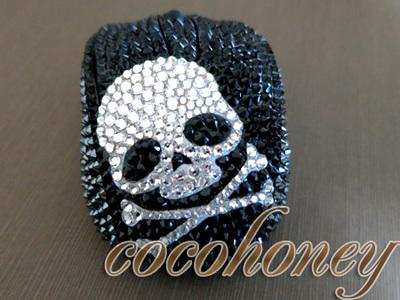 o-decogoods-270-2.jpg