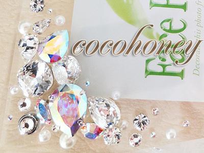 o-decogoods-283-1.jpg