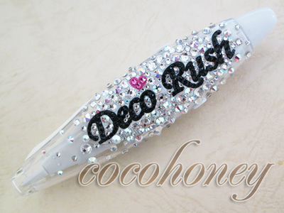 o-decogoods-290-1.jpg