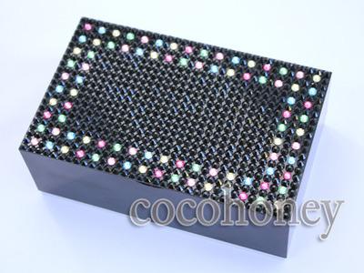 o-decogoods-326-1.jpg
