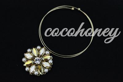 o-decogoods-338-1.jpg