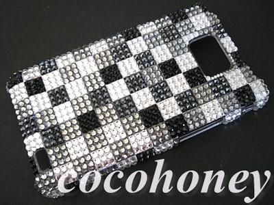 o-phone-550-1.jpg