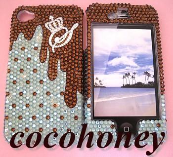 o-phone-602-3.jpg
