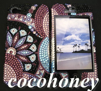o-phone-603-2.jpg