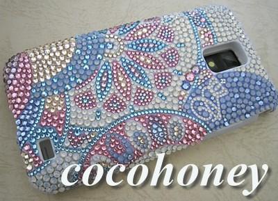 o-phone-645-2.jpg