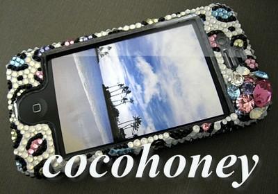 o-phone-647-1.jpg