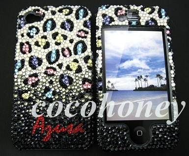 o-phone-653-1.jpg