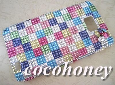 o-phone-706-3.jpg