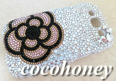 o-phone-750-2.jpg