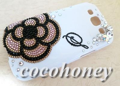 o-phone-770-1.jpg