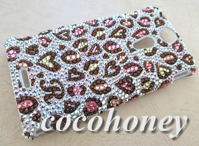 o-phone-780-1.jpg